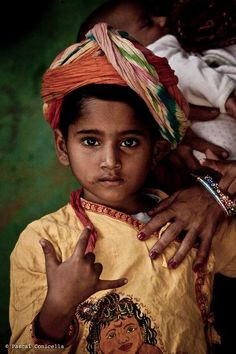 Photo by © Pascal Conicella Madurai, Tamil Nadu, India http://yourshot.nationalgeographic.com/photos/5048441/