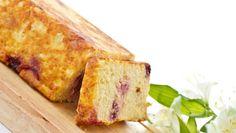 Tvarohový koláč s malinami Ale, French Toast, Breakfast, Food, Basket, Morning Coffee, Ale Beer, Essen, Meals