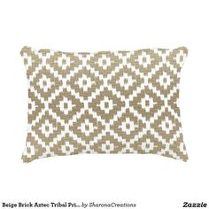 Image result for tribal patterns pillows