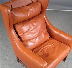 fredrik kayser møbler - Google-søk