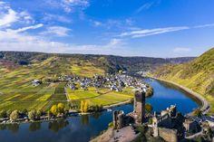 Grande Route, Places To Visit, Water, Outdoor, Speyer, Konstanz, Bayreuth, Magdeburg, Regensburg