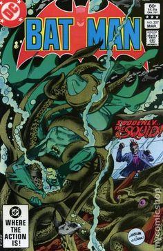 Batman Comics Vol. 1 DC Comics, Death of Jason Todd, Ten Nights of the Beast, Batman:Year One, Zero Year Dc Comics, Batman Comics, Funny Batman, Batman Batman, Spiderman, Batman Comic Books, Comic Books Art, Book Art, Le Kraken
