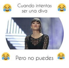 Ot Memes, Diva, Poems, It Cast, Music, Girls, Quotes, Frases, Funny Things