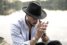 Mariano Di Vaio. High Hopes.
