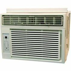 http://seattlecomedy.net/120-inch-fan-power-plug-cord-p-10786.html