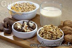 Alimentos que Aliviam Sintomas da Menopausa