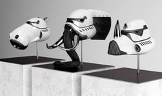blank-william-the-new-order-animal-stormtrooper-helmets-designboom-12