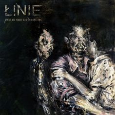Linie - What-  We Make Our Demons Do 4/5 Sterne