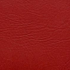 Endurasoft Heidi FL6031 Burgundy Outdoor Upholstery Fabric - Endurasoft Heidi FL6031 Burgundy is a vinyl fabric brought to you by Endurasoft. Perfect for automotive, contract, and indoor-outdoor upholstery uses. Made from 100% Virgin Vinyl, be sure to use Imars' vinyl cleaner regularly to maintain shine and luster. Patio Lane offers large volume discounts and to the trade fabric pricing as well as memo samples and design assistance. We also specialize in contract fabrics and can custom ...