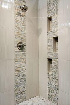 05 fresh small master bathroom remodel ideas