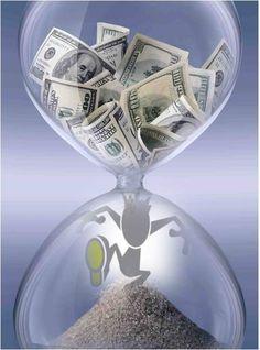 Time and money ... with iWowWe.  Timpul şi banii   ....  cu iWowWe.  Время и деньги ... с iWowWe  http://ladydi.iwowwe.com/