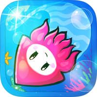 49+ Calamari game info