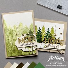 Easy, step by step video tutorial for DIY card making, scrapbooking and paper crafts. The how to and go to for all Stampin' Up! products. The perfect homemade greeting card for you best friend or loved one. Who doesn't love sharing a little something handmade. Colouring is fun too!