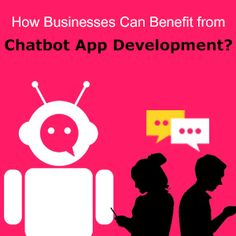 Tangible Benefits of Chatbot App Development for Your Business Visit https://fugenx.com/tangible-benefits-of-chatbot-app-development-for-your-business/