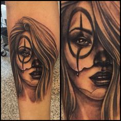 PMP Tattoo Parlour by Sonia #guestlist #tattoo #tatto #tattoos #happy #love #m #a #w #inked #now #ink #inkedup #special #instacool #info #today #wow #guest #tattooink #friends #fraiday #face #realistictattoo #mtv @sonia_holylight @pmp_tattoo_parlour
