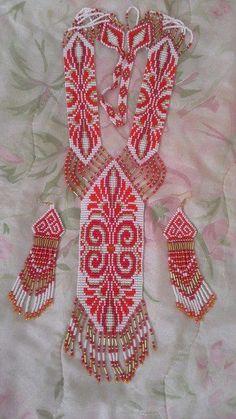 Герданы (фото и схемы из интернета)