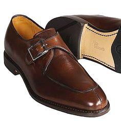 898e64f6e68 Allen Edmonds Ascher Loafer for Men. Made in USA