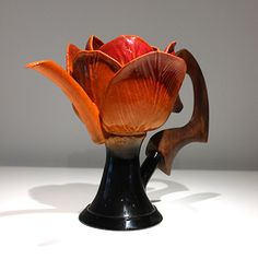 morgan contemporary glass gallery - Images for Donald Frith
