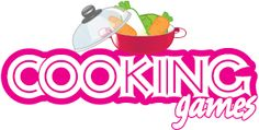 Make some impressive dishes in our online cooking games! Cooking Games For Girls, Chess, Internet, Dishes, Education, Cool Stuff, Reading, Books, How To Make