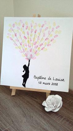 4 Personnalisé Alice au pays des merveilles Navy Pivoine Floral Parti Décoration flèches