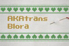 #AKAtrans Blora | Rental Mobil | Sewa Mobil | Tour & Travel | 085799992478: WISATA BELANJA KE BANDUNG