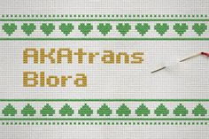 #AKAtrans Blora | Rental Mobil | Sewa Mobil | Travel & Tours | 085799992478: WISATA BELANJA KE BANDUNG