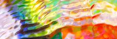 Haben Sie sie schon gesehen, die AURORA? Abstract, Artwork, Style, Water Images, Nice Asses, Work Of Art