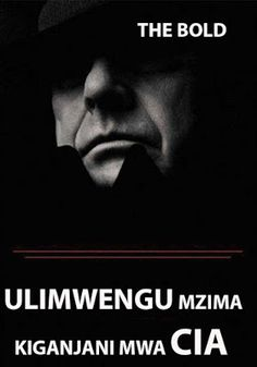 SIMULIZI ZA KIJASUSI ~ Pseudepigraphas Power 90, Great Thinkers, Episode 5, Comedy, The Past, Novels, Author, Writers, Comedy Theater