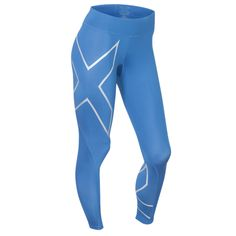 ad3e691fa2 45 Best 2XU Bondi images | Gym outfits, Athletic clothes, Athletic ...