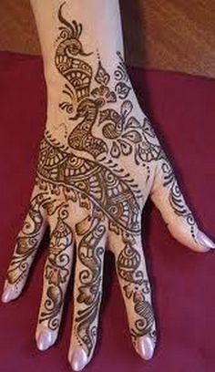 mehandi designs | 2011 Bridal mehndi designs for hands,bridal mehndi designs,mehndi ...