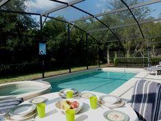 Villa vacation rental in Clermont from VRBO.com! #vacation #rental #travel #vrbo