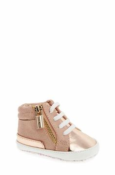 ad1a823d140 267 Best Girl Shoes images in 2017 | Girls shoes, Ladies shoes ...