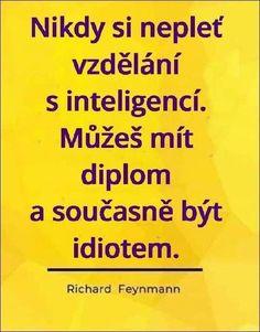 Funny Moments, Motto, Karma, Motivational Quotes, Success, Lol, Facts, Random, Psychology