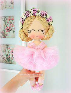 Butterfly doll Fabric doll Interior doll by AnnKirillartPlaceImage gallery – Page 417990409148384178 – Artofit Crochet Baby Toys, Ballerina Doll, Felt Baby, Fabric Toys, Sewing Dolls, Felt Toys, Soft Dolls, Doll Crafts, Cute Dolls