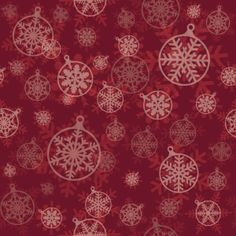 Christmas Pattern background, by DryIcons.com