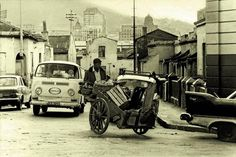 Displaying District Six, Cape Town – circa 1969.jpg