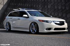 acura wagon styling - Google Search