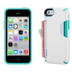 The Best iPhone 5c Cases - PC Mag