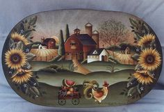 Betty Caithness Pattern available at www.pamperedpalette.com online store.    Visit our website and online store at http://www.pamperedpalette.com for all your artistic needs