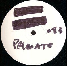 Pascal FEOS - Omychron EP [PRMT08] [Techno 2004]