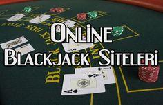 Online webcam siteleri