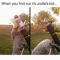 Military Memes - Military Memes for Everyone Military Memes, Army Memes, Military Life, Funny Military, Army Humor, Daddy Issues, National Guard, Coast Guard, Baby Daddy
