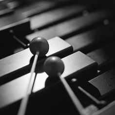 I can't wait to get back to playing my keyboards!!!