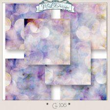 Cu 106 by MLDesign _ Cu/Pu #CUdigitals cudigitals.com cu commercial digital scrap #digiscrap scrapbook graphics