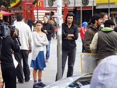 Street View, Actors, Lifestyle, Couple Photos, Couples, Movies, Image, Instagram, Ankara