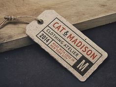 Creative Business Cards & Beautiful Print Designs | From up North