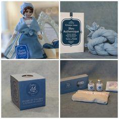 Des idées cadeaux 100% #pastel pour faire plaisir à votre maman : poupée pastel, écharpe en coton, bougie parfumée, trousse de voyage. #MadeInFrance #TerreDePastel #Toulouse