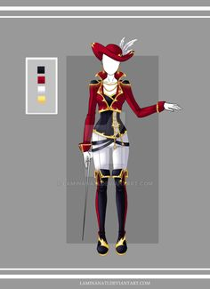 Used the new base, aand it might look a bit sketchy, but i have waaay more fun designing clothes this way x'D and it is easier ^^ sooo adoptable one, auction ends midnight, hungarian time (today) I...