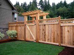 Best-DIY-Pallet-Fence-Ideas.jpg