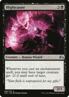 Creature Elemental Com 4 x VOLCANIC RAMBLER NM mtg Origins Red